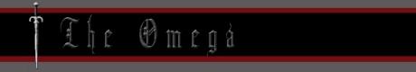 Forum_TheOmega